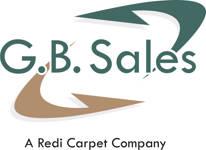 G.B. Sales